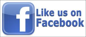 LikeUsOnFacebook2